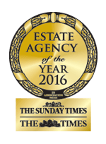 Estate Agency of the Year