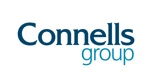 Connells Group logo